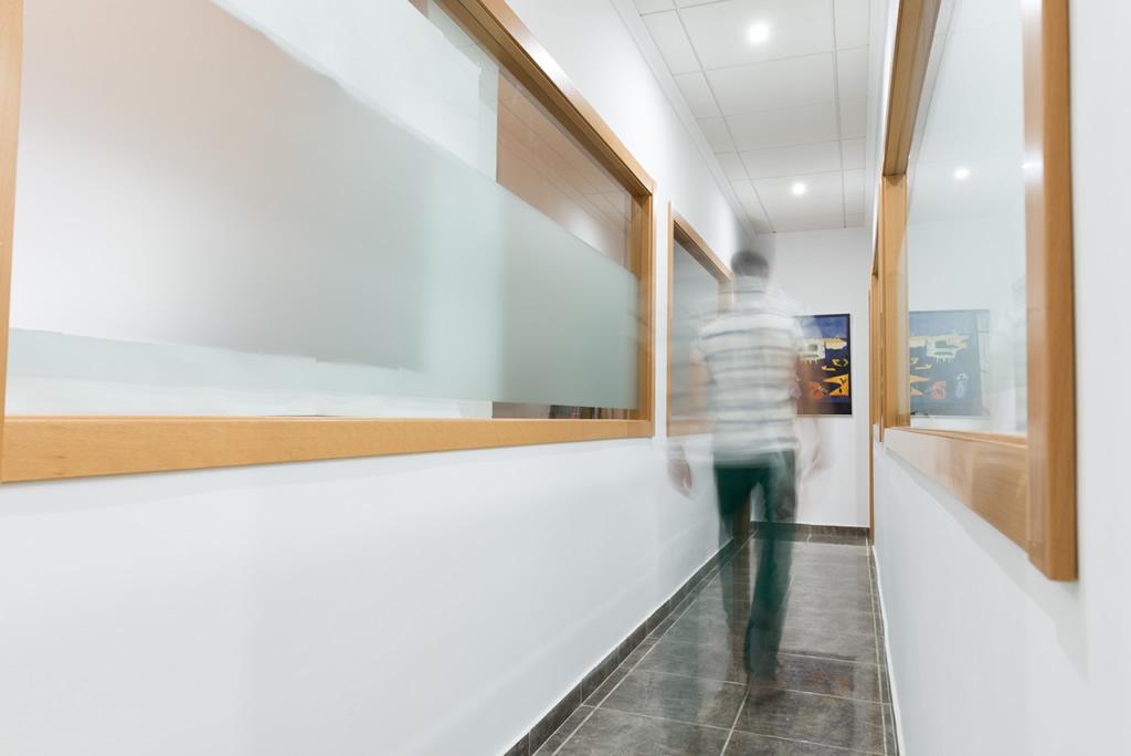 Centro de negocios de alicante perfect la imagen puede - Centro negocios alicante ...